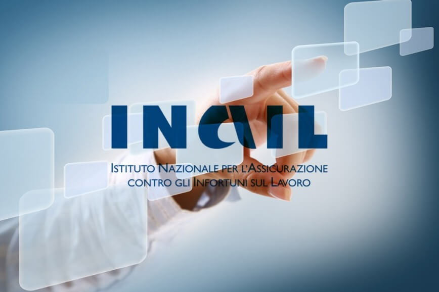 OT24 2018: riduzione tasso e premio INAIL per aziende