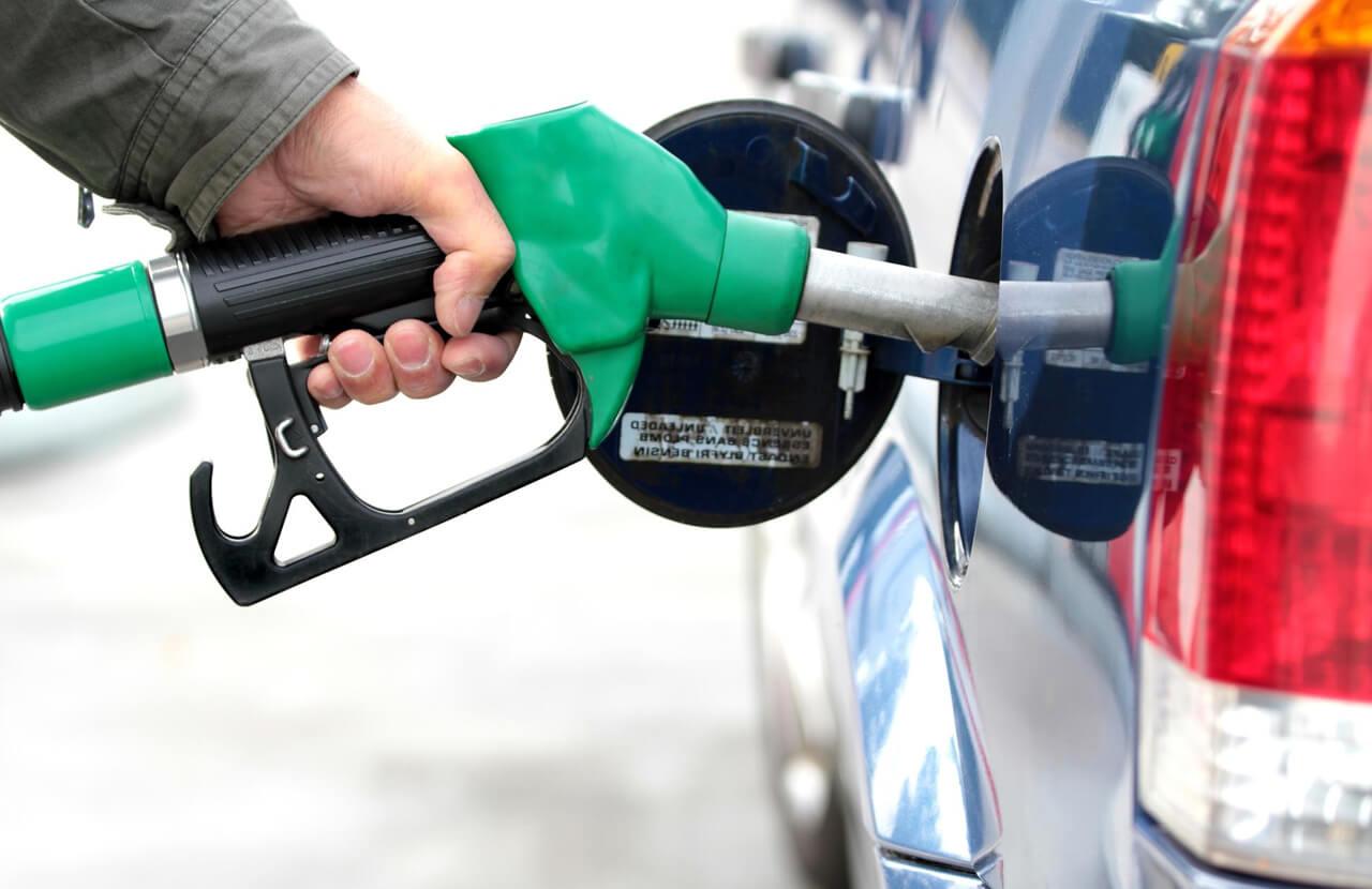 Distributori di benzina con recupero vapori: requisiti