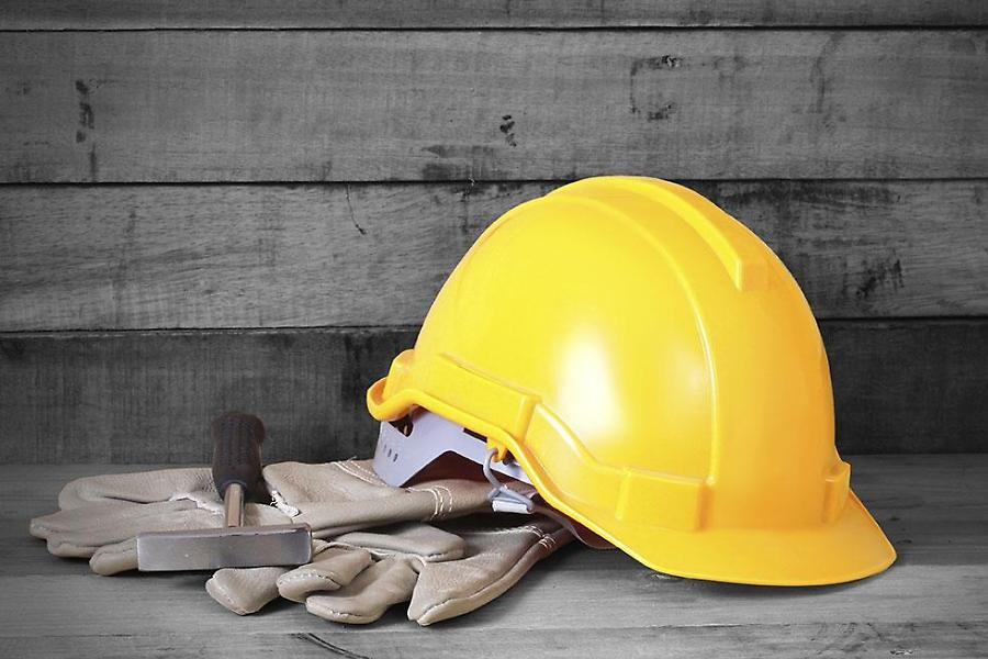 Le domande del mese: faq sulla sicurezza sul lavoro