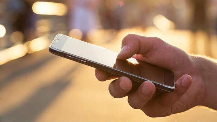 Esposizione a radiofrequenze e telefoni cellulari