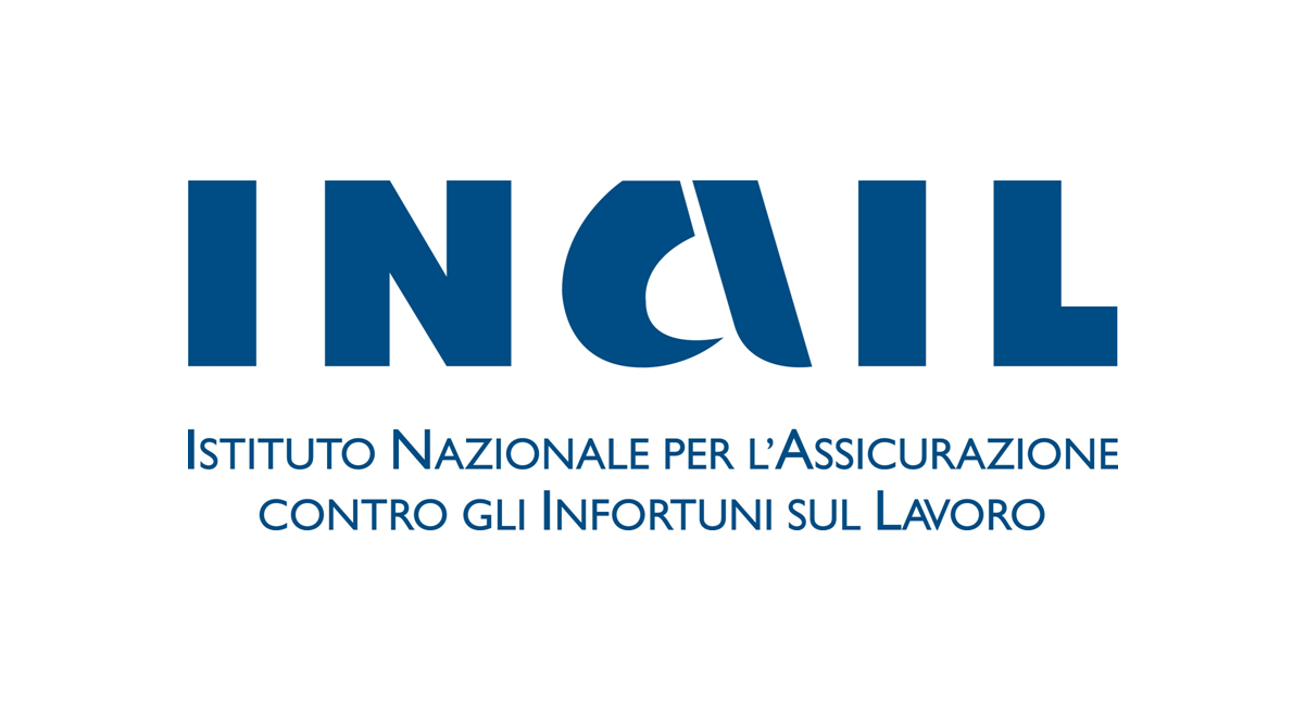 BANDO ISI INAIL 2018/2019 per attività promozionali in materia di salute e sicurezza sul lavoro