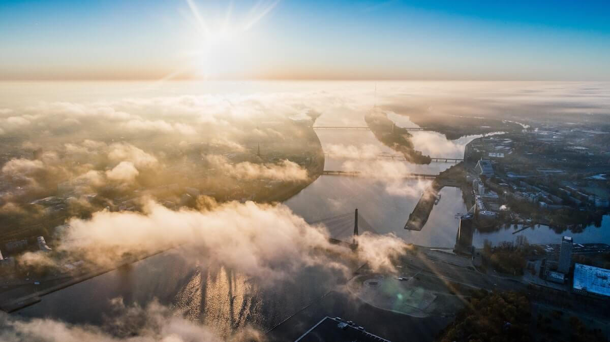ISO 14067:2018 Gas ad effetto serra – Carbon footprint dei prodotti