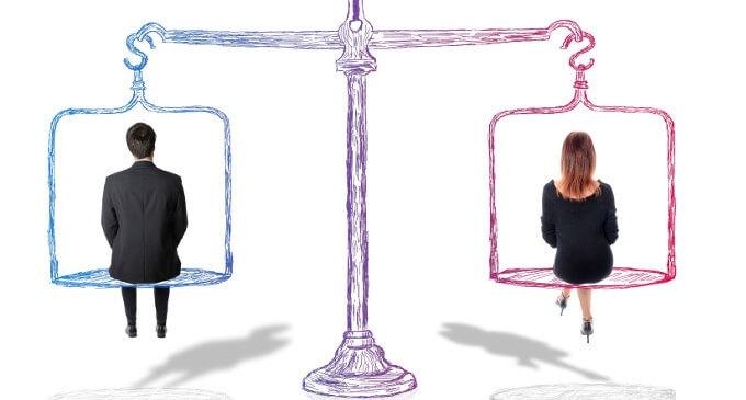 La valutazione dei rischi e le differenze di genere