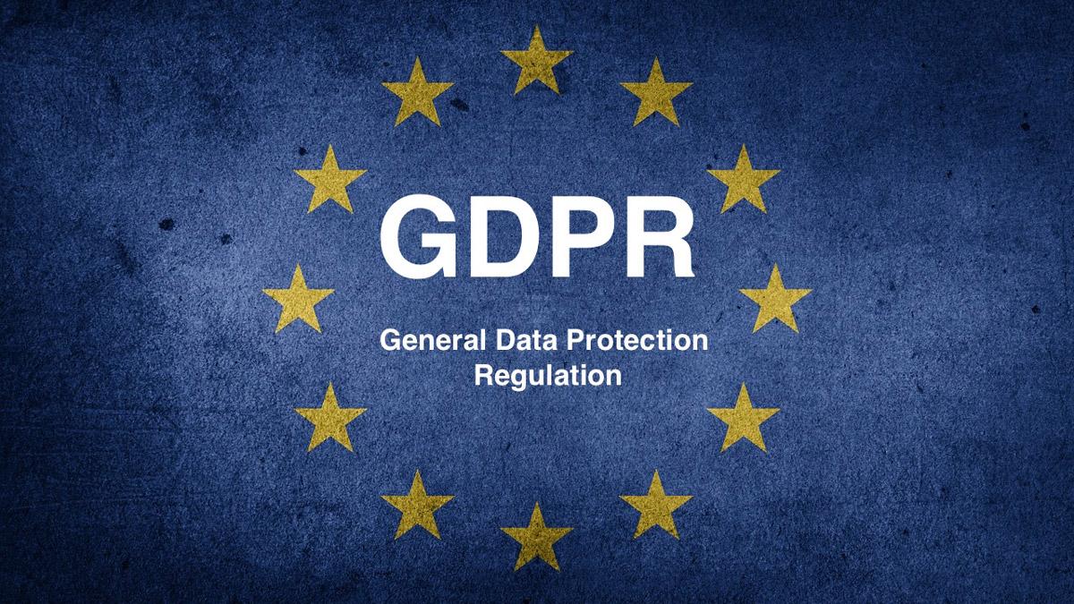 GDPR Privacy : il bilancio ad un anno dall'entrata in vigore