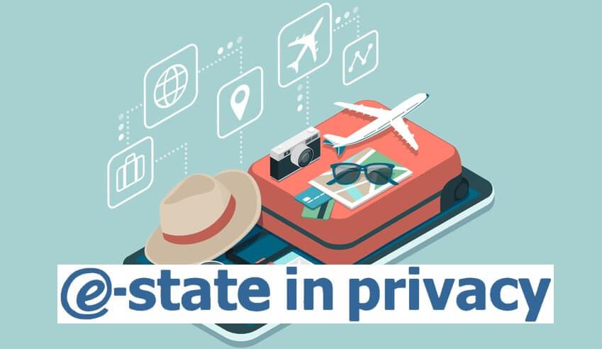Privacy e vacanze: alcune regole da non dimenticare